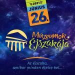 muzej_fb_insta_teaser_2021