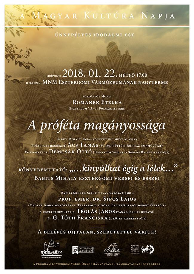 Kulturanapja2018-A4(05)